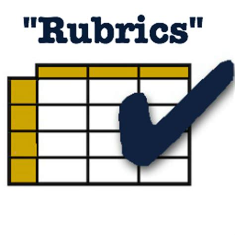 8th Grade Essay Rubric - Duplin County Schools